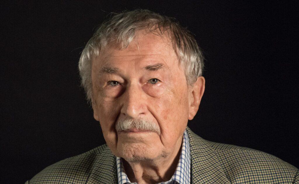 Prof. Dr. Rajko DOLEČEK, DrSc.